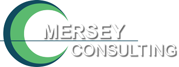 Mersey Consulting, Nova Scotia, Canada: Engineering Services for Energy, Industrial, Public Sectors